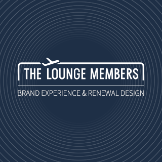 The Lounge Members